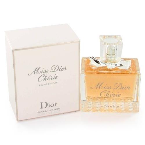 Women's - Christian Dior Miss Dior Cherie 100mL/3.4 oz