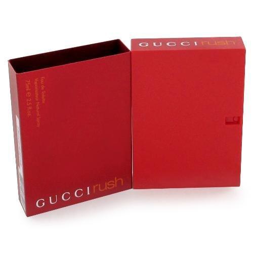 Women's - Gucci Rush 75mL/2.5 oz