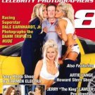 PLAYBOY - Celebrity Photographers New Sealed DVD