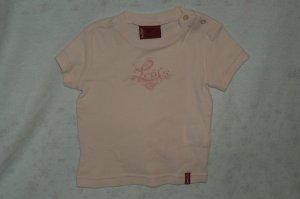 Levi's Red Tab Tshirt 18m