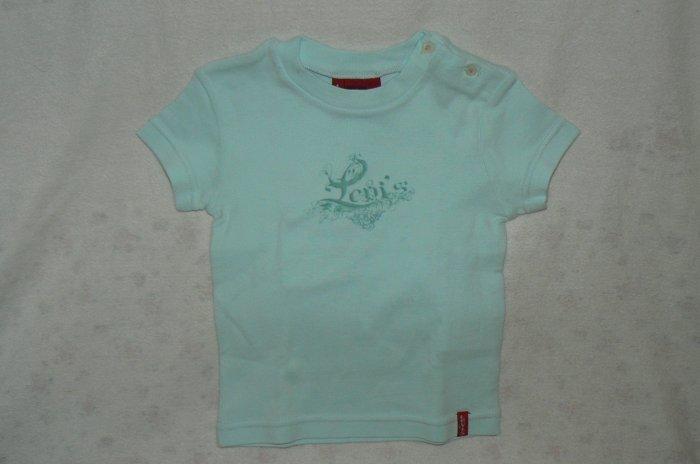 Levi's Red Tab Shirt 24m