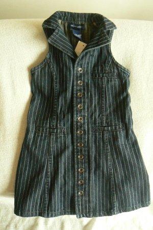 Ralph Lauren Denim Dress