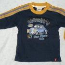 Levi's Sweater Size3T