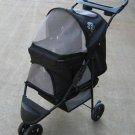 PS-09 Pet stroller