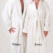 Egyptian Cotton Robe