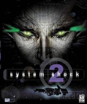 System Shock 2 PC