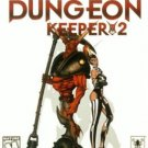 Dungeon Keeper 2 PC