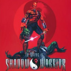 Shadow Warrior PC