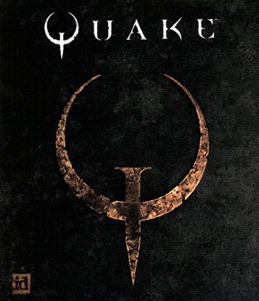 Quake 1 PC