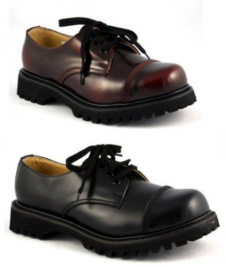 Rocky - Men's Lace Up Shoes