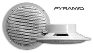 MARINE SERIES SPEAKERS-PP135