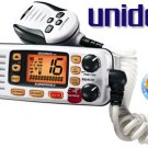 VHF MARINE RADIO WITH DIGITAL CALLING-PP1438