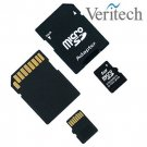 1GB MICRO SD CARD-PP2097