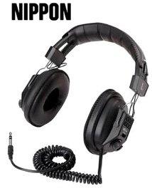 STEREO HEADPHONES-PP1493