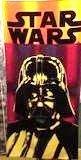 Star Wars Darth Vader Huge full color beach towel