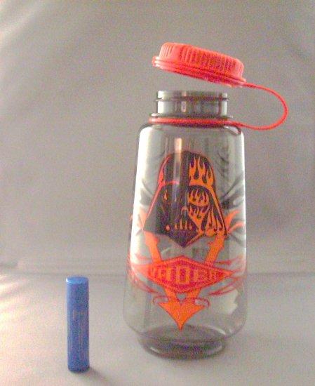 Star Wars Darth Vader plastic 32 oz measureable mug