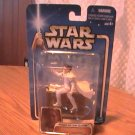 Star Wars AOTC 3 3/4 inch Padme Amidala Figure See Others!