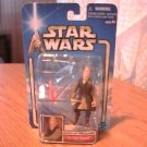 Star Wars AOTC 3 3/4 inch Ki Adi Mundi Figure See Others!