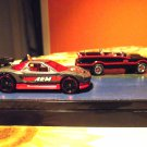 Hotwheels Hot wheels Acura NSX Die Cast Car! Will Also Ship 1st Class