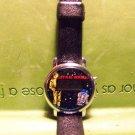 Star Wars R2D2 C3PO You Musical Alarm LCD Bradley Watch