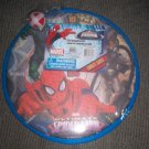 *~SALE!! New Marvel Amazing Spider-Man (spiderman) Target Game