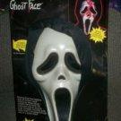 *~NEW Scream Bleeding Ghost face (Adult)-Halloween