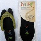 *~NIP bfflz Flip Flop sandals Unisex sz L