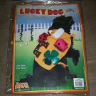 *~NIP Lucky Dog Halloween Costume OSFM