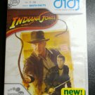 *~SALE New Leap Frog Indiana Jones (Math Facts)