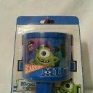 *~New Disney/Pixar Monsters University Night Light