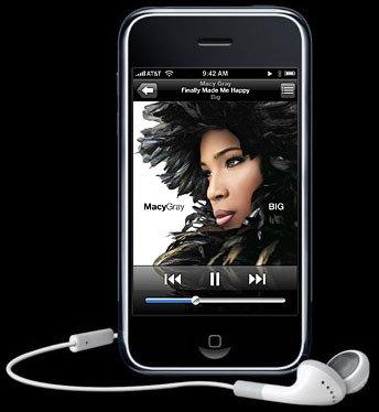 Brand New Apple iPhone 16GB 1.1.4 SIM Unlocked ANY GSM