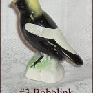 Bobolink Vintage Canadian  Tender Leaf  Tea  Premium  Bird #3