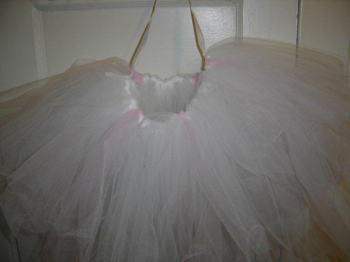 Princess Natalie TuTu