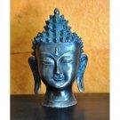 Statue of Gautam Buddha