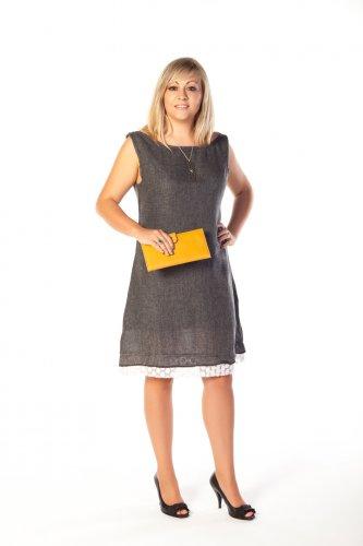 Pashmina One piece Cloth