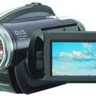 Panasonic Palmcorder VDR-D230 MiniDVD Camcorder