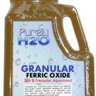 Granular Ferric Oxide