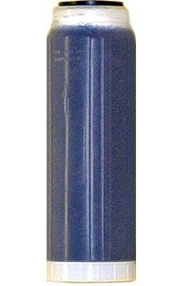 RODI Refillable Cartridge Pre-Filled with New DI