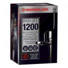 MAXI-JET 1200 New Design