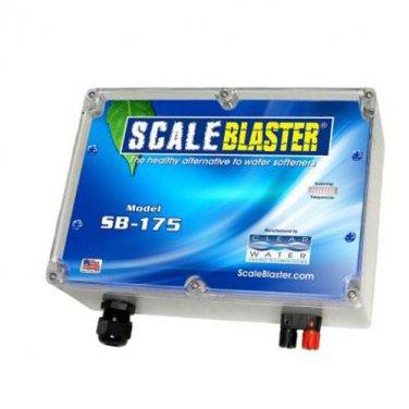 Scaleblaster SB-175
