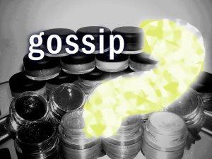 Lip Blush: Gossip  [ CLEARANCE! 76% Off Retail! ]