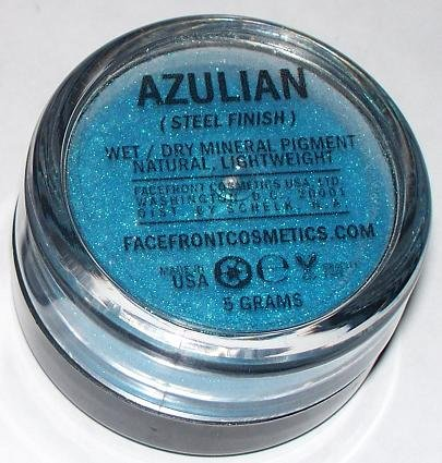 Azulian: Paint Me Perfect [ Discontinued ]
