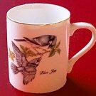 Audubon BLUEJAY Coffee Mug Birds