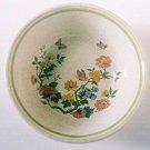 Royal Albert SUMMER SOLITUDE Cereal Bowl England
