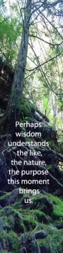 Wisdom***Inspirational
