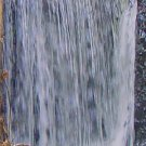 Manganese Waterfalls***Inspirational