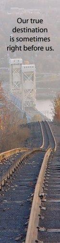 Houghton Michigan Lift Bridge-true destination***inspirational