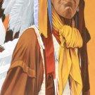 Standing Bear Native Prayer***Inspirational