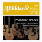 EJ19 Bluegrass Phos. Bronze