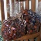 Cinnamon Surprise Scented Rosehips